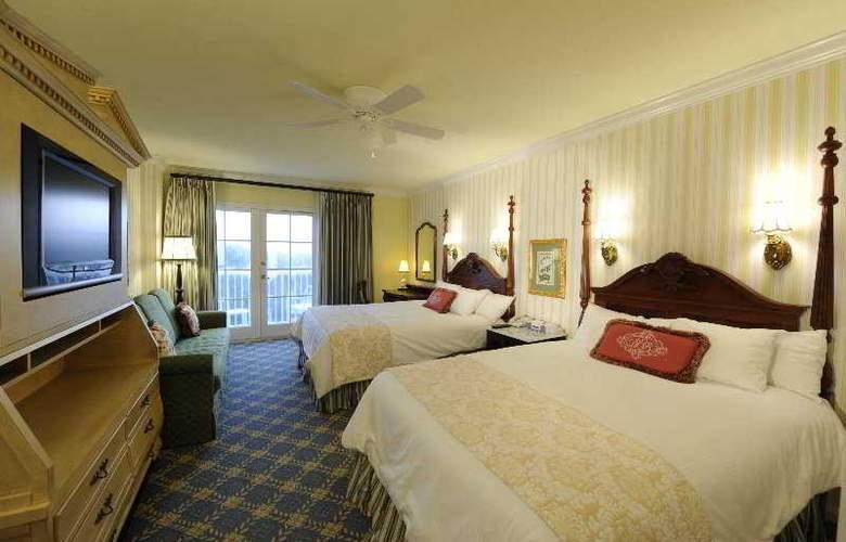 Disney's Boardwalk Inn - Room - 1