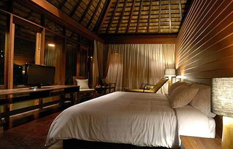 Silavadee Pool Spa Resort - Room - 5