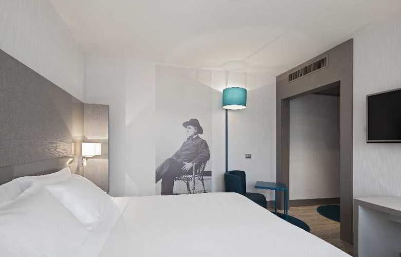 Nh Parma - Room - 22