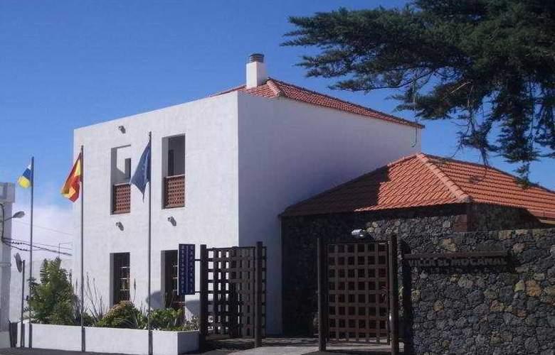 Villa El Mocanal - Hotel - 0