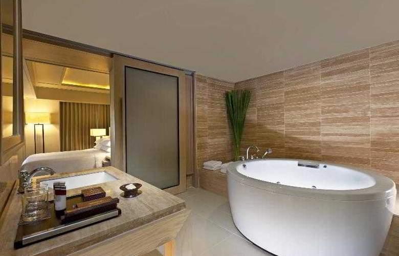 Dusit Thani Krabi Beach Resort  - Room - 2