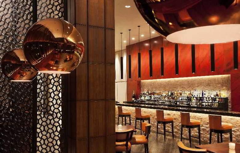Taj Samudra - Restaurant - 31