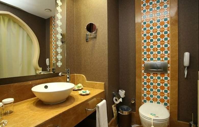 Spice Hotel & Spa - Room - 5