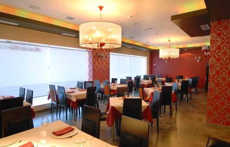 Macami - Restaurant - 4