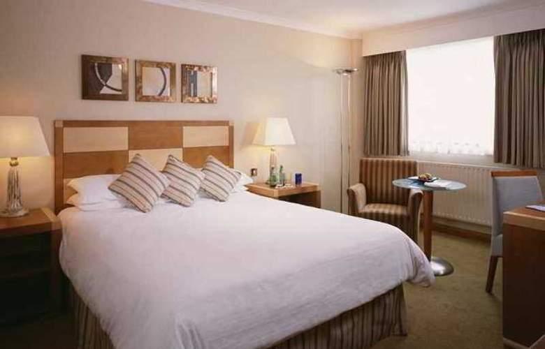 Hilton Watford - Hotel - 8