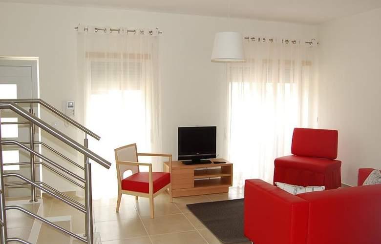 Villas Mare Residence - Room - 4