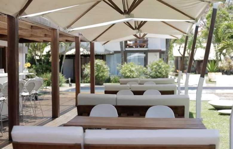Serena Buzios Hotel - Bar - 30