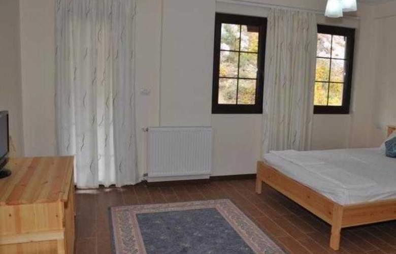 Marub - Room - 1