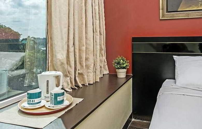 Hotel 81 Kovan - Room - 12