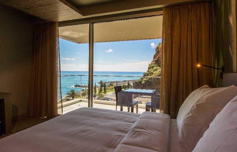 Savoy Saccharum Resort & Spa - Room - 6