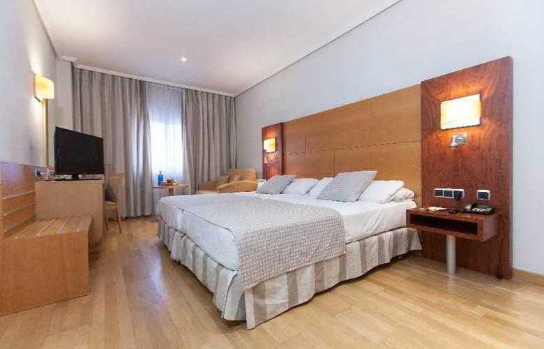 Sercotel Gran Fama - Room - 19