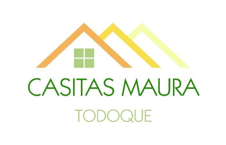 CASITAS MAURA - Hotel - 3