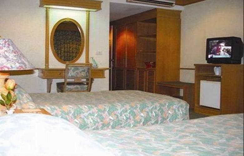Casa Hotel Phnom Penh - Room - 3