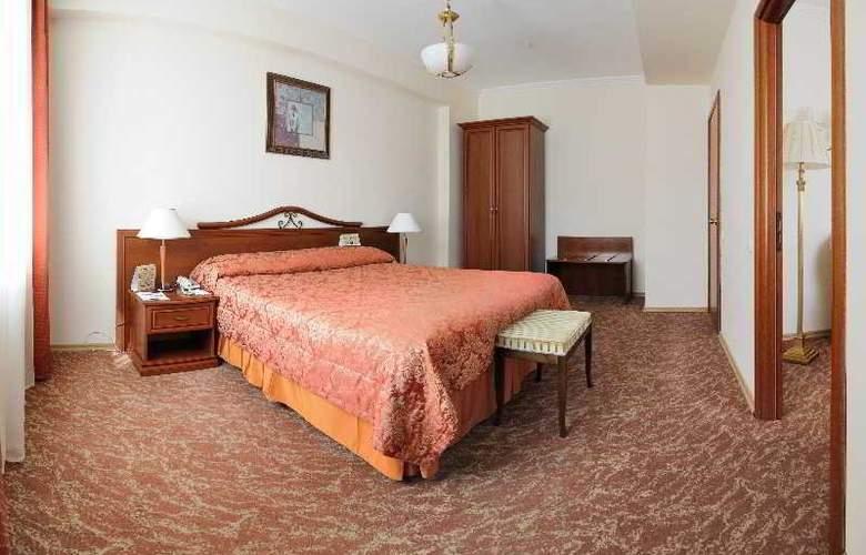 Grand Park Esil - Room - 13