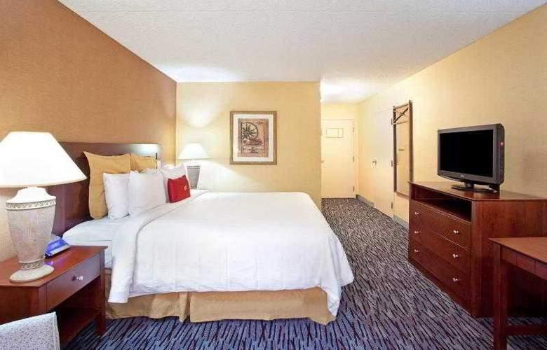 Crowne Plaza Phoenix - Hotel - 15
