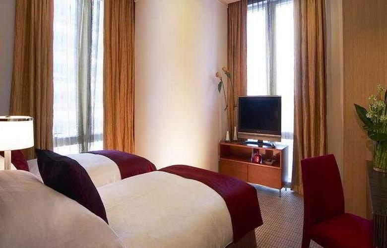 Fraser Suites CBD - Room - 7