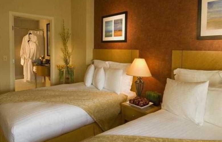 Renaissance Chicago O'hare Suites - Room - 27