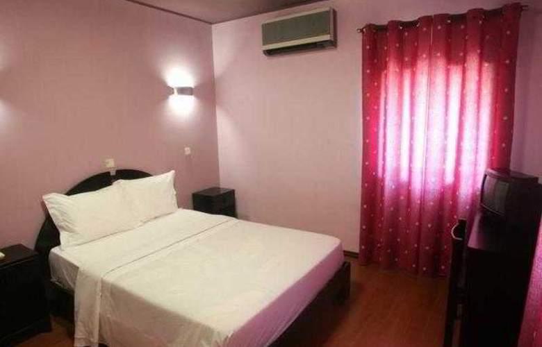 Boavista Guest House - Room - 5