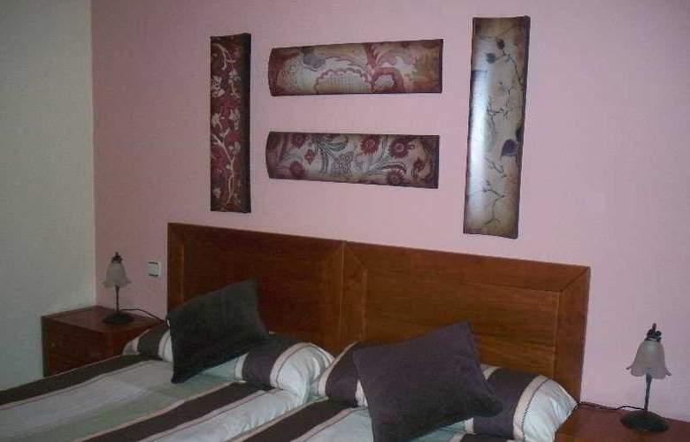 Los Veneros - Room - 3