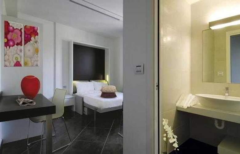 57 Reshotel Orio - Room - 18