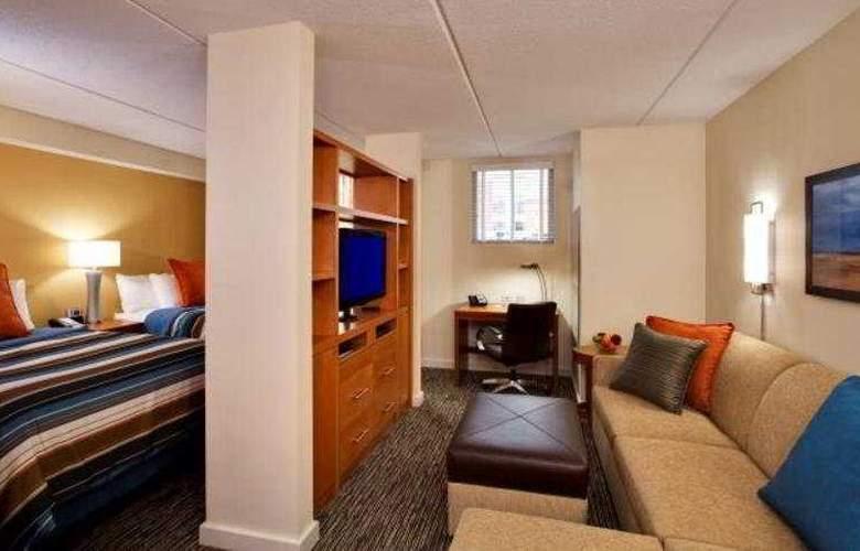 Hyatt House Fort Lauderdale Airport South - Room - 4
