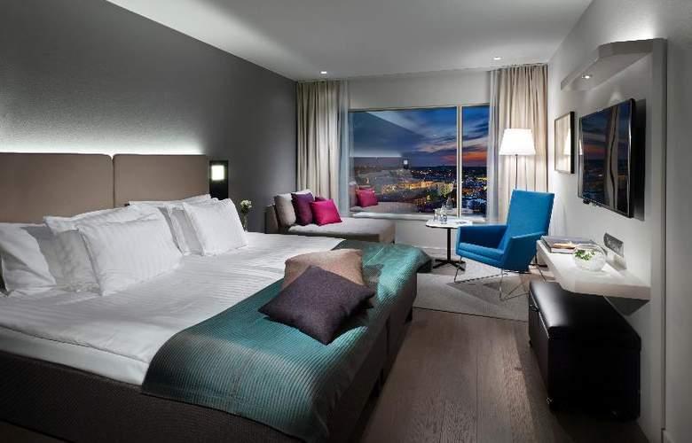 Gothia Towers - Room - 20