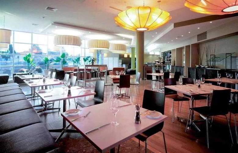 Ibis Melbourne Glen Waverley - Hotel - 34