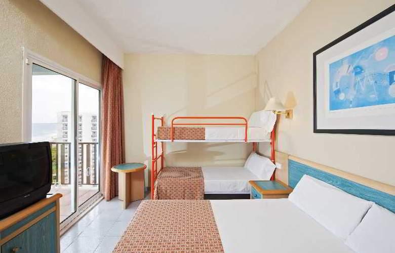 Sol Milanos Pingüinos - Room - 23