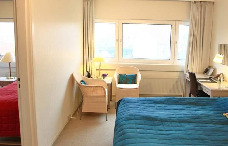 Jutlandia - Room - 11