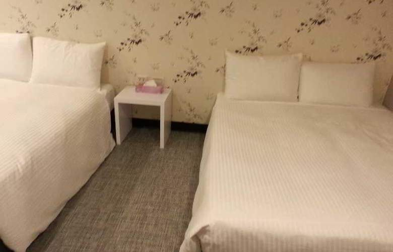 Dream House - Room - 3
