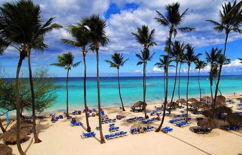 Dominican Beach - Beach - 10