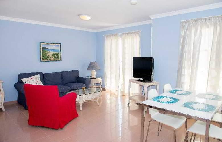 Villas Santa Ana - Room - 8