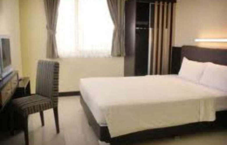 Pandanaran - Room - 8