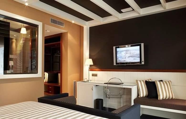 Hotel U232 - Room - 7