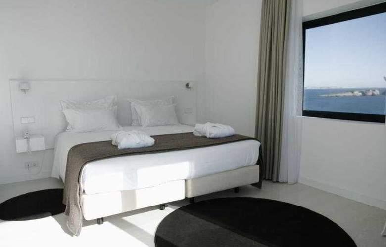 Memmo Baleeira - Room - 0