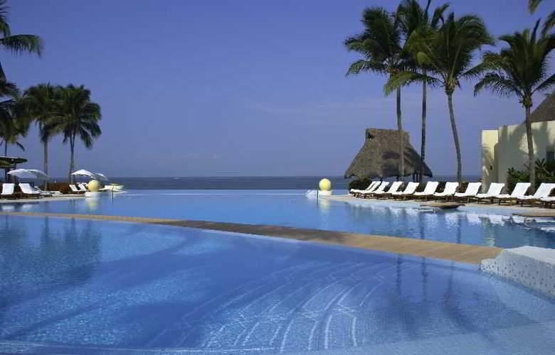 Grand Velas Riviera Nayarit - Hotel - 5