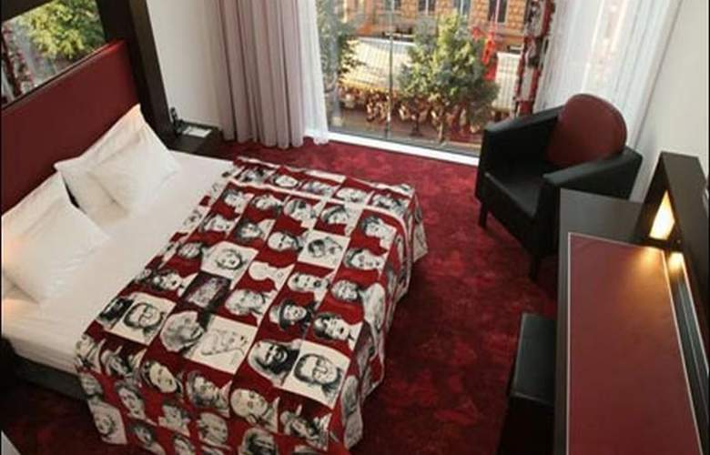 Arcotel Velvet - Room - 7