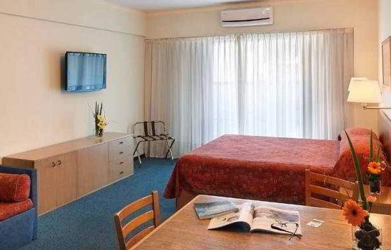 Aspen Suites - Room - 2