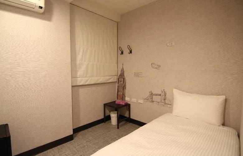 Dream House - Room - 2