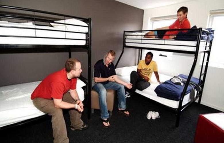 Nomads Byron Bay - Room - 0