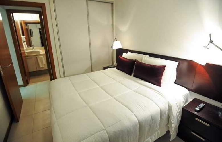 Real Colonia Hotel & Suites - Room - 22