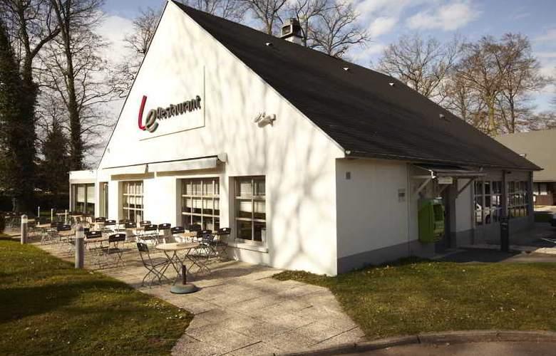 Campanile Clermont Ferrand Sud - Issoire - Hotel - 7