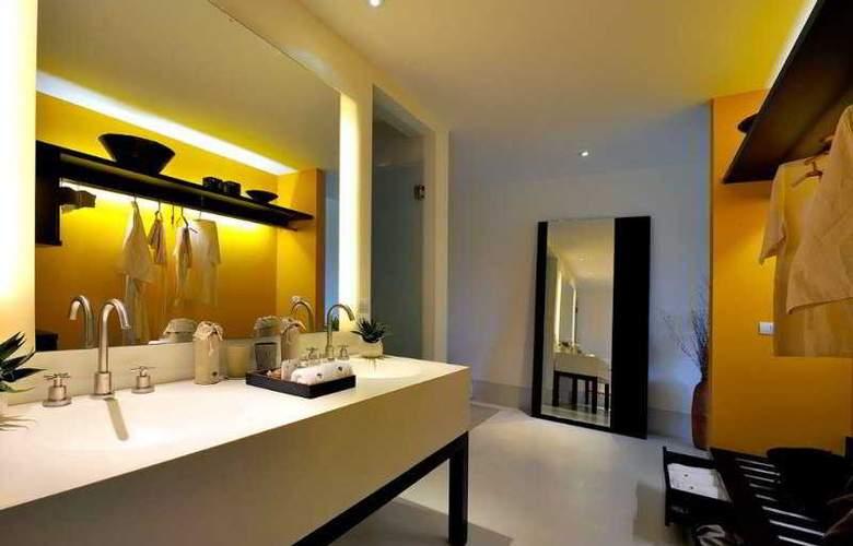 The Palayana Hua Hin - Room - 13