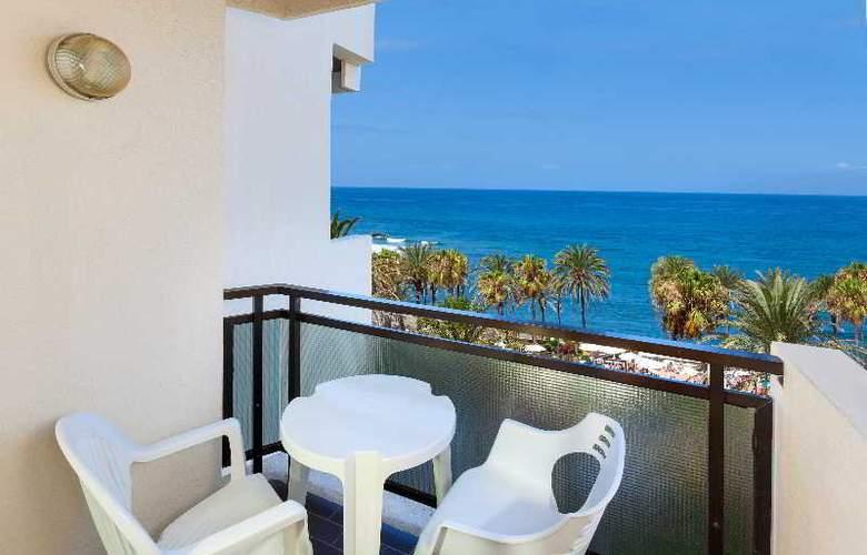 Sol Tenerife  - Room - 14