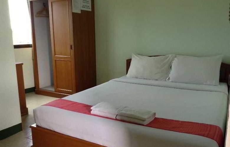 Samran Residence - Room - 13
