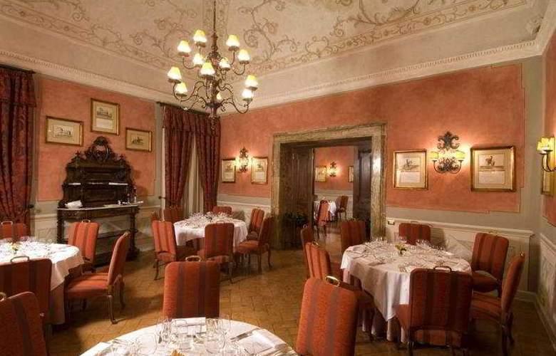 Grand Continental - Restaurant - 6