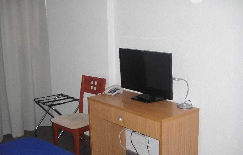 Hotel Boji - Room - 23