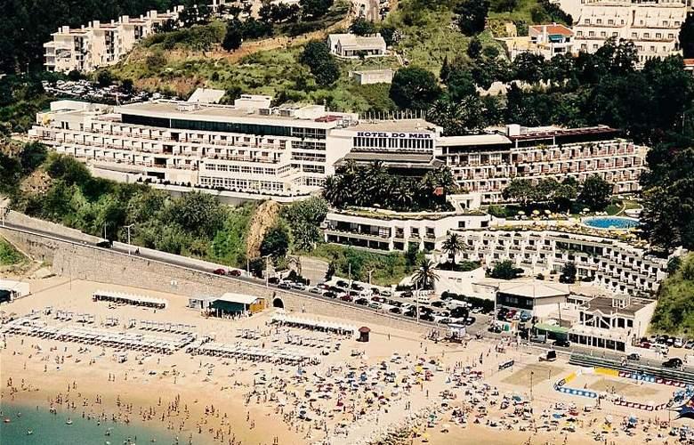 Hotel Do Mar - Hotel - 6