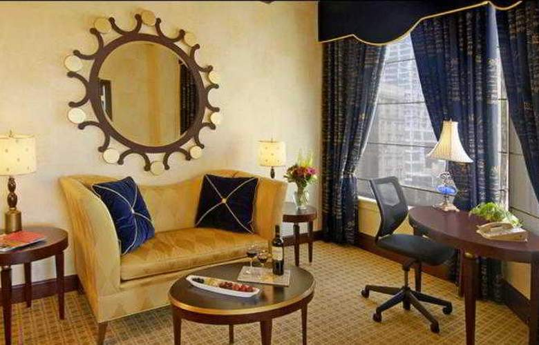 The Alise Chicago - A Staypineapple Hotel - Room - 6