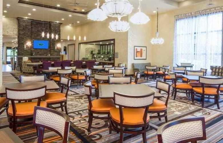 Homewood Suites by Hilton Seattle/Lynnwood - Hotel - 5